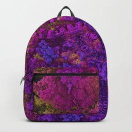 Destroyer Mainly Pink Backpack