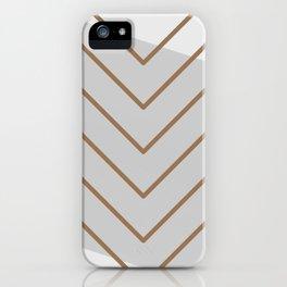 228 GTA iPhone Case