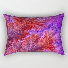 Indulgant Rectangular Pillow