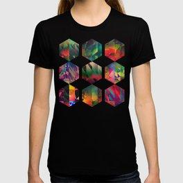 hy^xy T-shirt