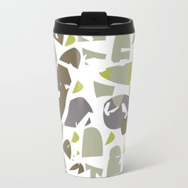 Hidden Space II Travel Mug