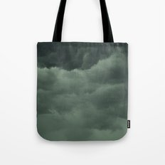 Witches Brew I Tote Bag