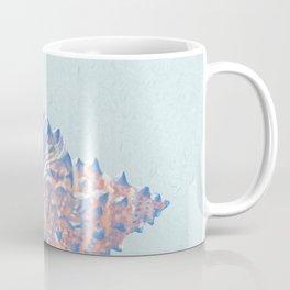 Hide Away Coffee Mug