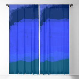 Ambience 004  Blackout Curtain