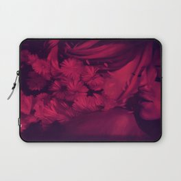 Art for Adults Laptop Sleeve