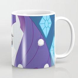 Rarity Coffee Mug