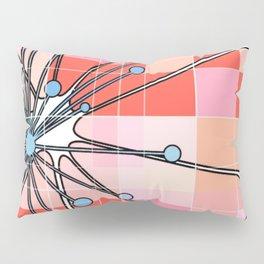 Citric Acid Pillow Sham
