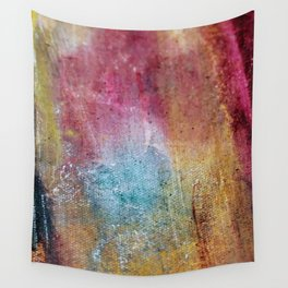 Rainbows Near Me Wall Tapestry