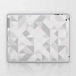 Softer Laptop & iPad Skin