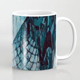 Bobbi Coffee Mug