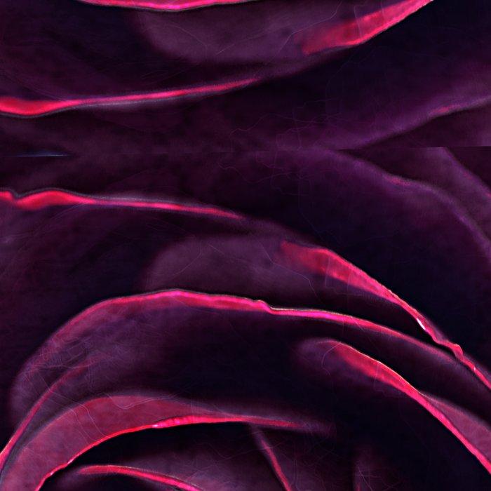 Vintage roses 6 Leggings