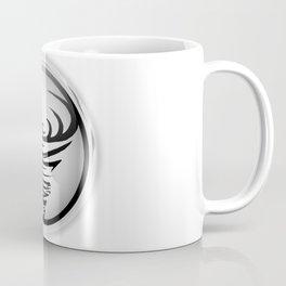 Whisking Wind Emblem Coffee Mug