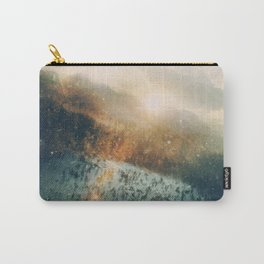 Wilds Carry-All Pouch