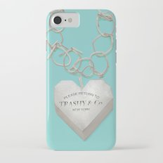 Trashy & Co. iPhone 7 Slim Case