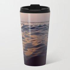 How Long Travel Mug