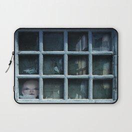 ventana Laptop Sleeve