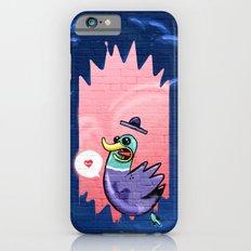 Duck It! iPhone 6 Slim Case