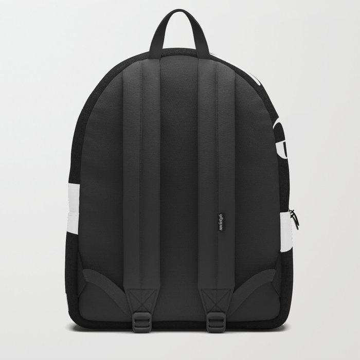 Wednesday Backpack