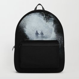 n.73 Backpack