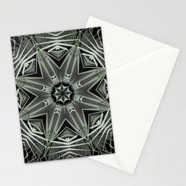Kaleid sa 1 Stationery Cards