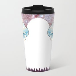 COSMIC DROP Travel Mug