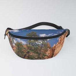 Bryce Canyon National Park, Utah - 1 Fanny Pack
