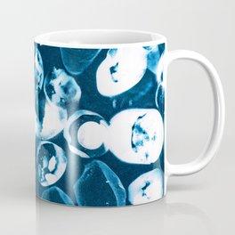 Burbujas oníricas Coffee Mug