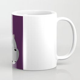 Frank's Mugshot Coffee Mug