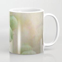 Kings and Queens Coffee Mug
