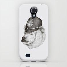 Bearly Legal Slim Case Galaxy S4
