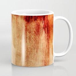 Parchment dream Coffee Mug