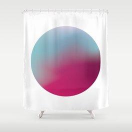 ORB:2 Shower Curtain