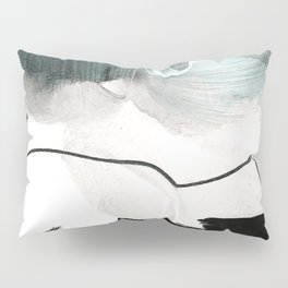 bs 4 Pillow Sham