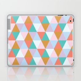 Colour of Spring Laptop & iPad Skin
