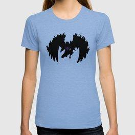 Anime Manga Marco Inspired Shirt T-shirt