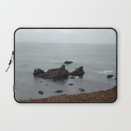 PCH Laptop Sleeve