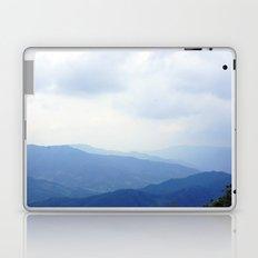 Temple Sasung 6 Laptop & iPad Skin