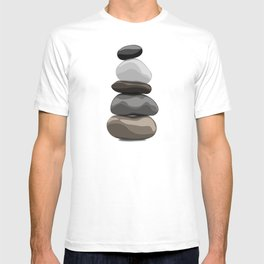 Take Cairn T-shirt
