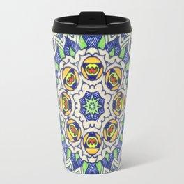 Man dala Travel Mug