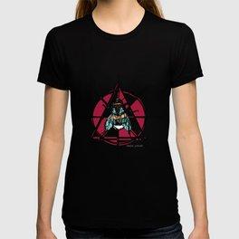 Bombus Pascuorum T-shirt
