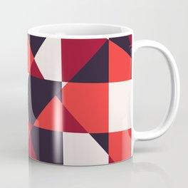 Insensatez Coffee Mug