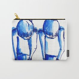 Larobota Carry-All Pouch
