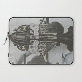 052 Laptop Sleeve