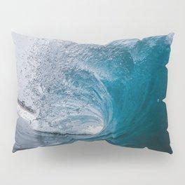 Great Surf Pillow Sham