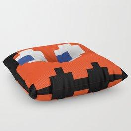 8-Bits & Pieces - Blinky Floor Pillow