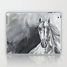 Tonka Laptop & iPad Skin