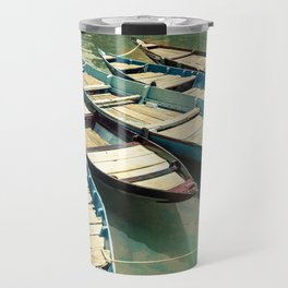Hoi An Travel Mug