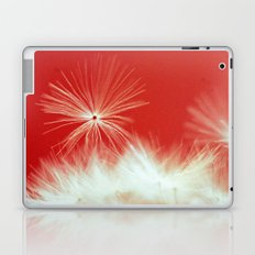 Oh, Dandelion Laptop & iPad Skin