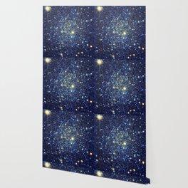 Twinkle, Twinkle Little Stars Wallpaper