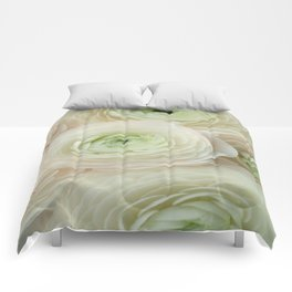 In Harmony Comforters